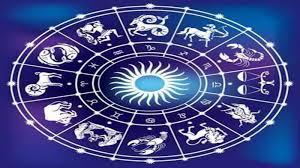 Aajnu Rashi Bhavishya Jano 06-01-2020