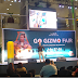 The truth About Lifestyle Beyond Technology | Go Gizmo Fair 2019