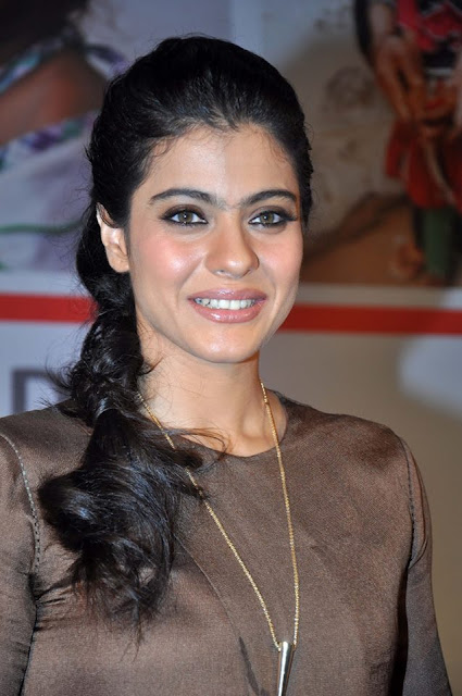 Actress Kajol Ajay Devgan Movies, Family, Age, Daughter,Kids,Children,Latest News,Date of Birth,Marriage,Biography