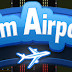 SimAirport-PLAZA