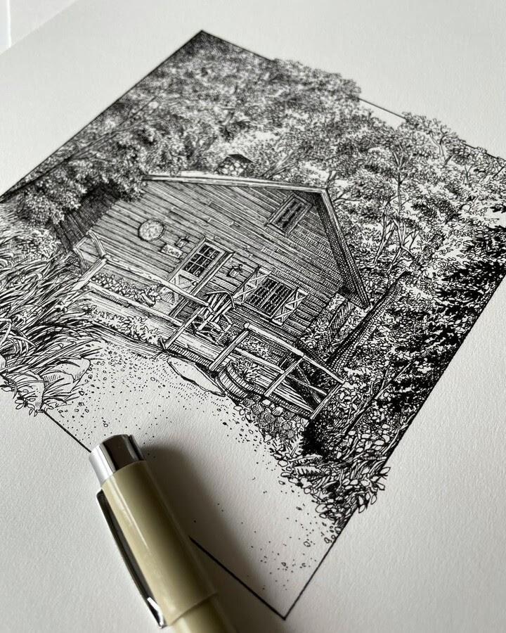 06-Cabin-in-the-woods-MISTER-VI-www-designstack-co