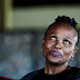 Is our Public Protector a Public Jester?