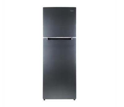 kulkas 2 pintu low watt