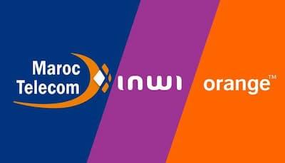 خبر سار..انخفاض مهم في أسعار خدمات شركات الاتصالات الثلاث: إينوي، أورانج، و اتصالات المغرب