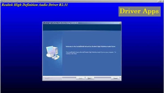 Do I Need Realtek HD Audio Driver Yes/No Full Guide