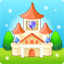 Magic School Story v8.0.1 (Unlimited coin, gems & More)
