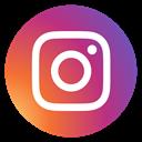 https://www.instagram.com/jumpmanclub_brasil/