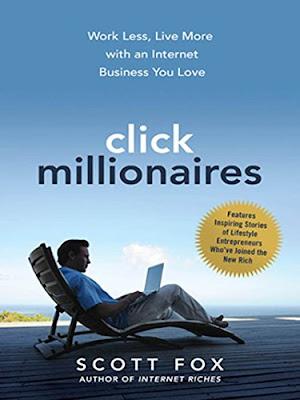 Click Millionaires (Scott Fox)
