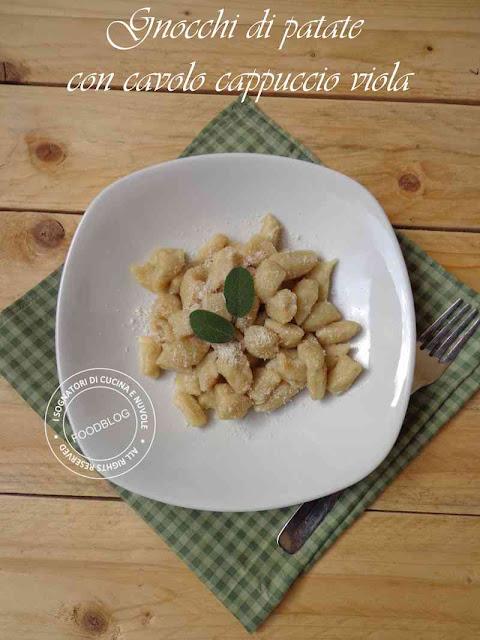 cavolo_patate_primo_piatto_saporito_profumato