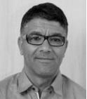 Manoel Ribas: Júnior é o candidato mais rico