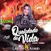 LORRANE ARAÚJO - QUALIDADE DE VIDA ( ARROCHA 2019 ).mp3
