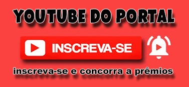 YOUTUBE DO PORTAL