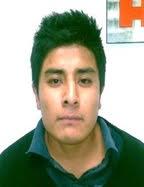 Lo condenan a más de 28 años de prisión