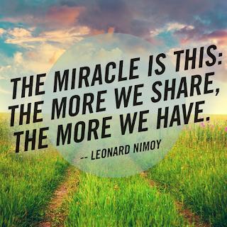 sharing,amal,sedekah,berbagi