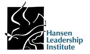 Hansen Leadership Institute - Seeking Young Leaders Globally for Their Fully Funded Summer 2020 Program (University of San Diego, California) Deadline JANUARY 15, 2020