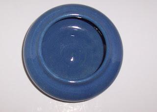 shearwater-pottery-bowl-inside view-1078 x 771-jpg.JPG
