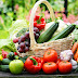 Kako da vam voće i povrće duže ostane sveže: Ovi genijalni trikovi su spas za namirnice!