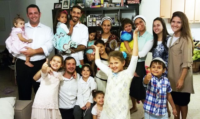 Dobra aliá de brasileiros para Israel