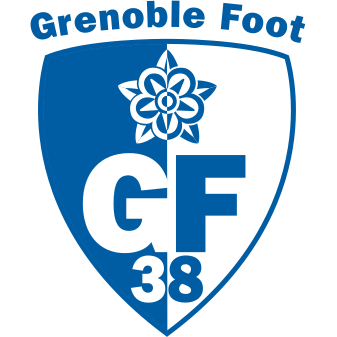2020 2021 Recent Complete List of Grenoble Roster 2018-2019 Players Name Jersey Shirt Numbers Squad - Position