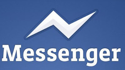 تحميل برنامج فيس بوك شات للكمبيوتر عربي 2020 . download Facebook messenger for pc free