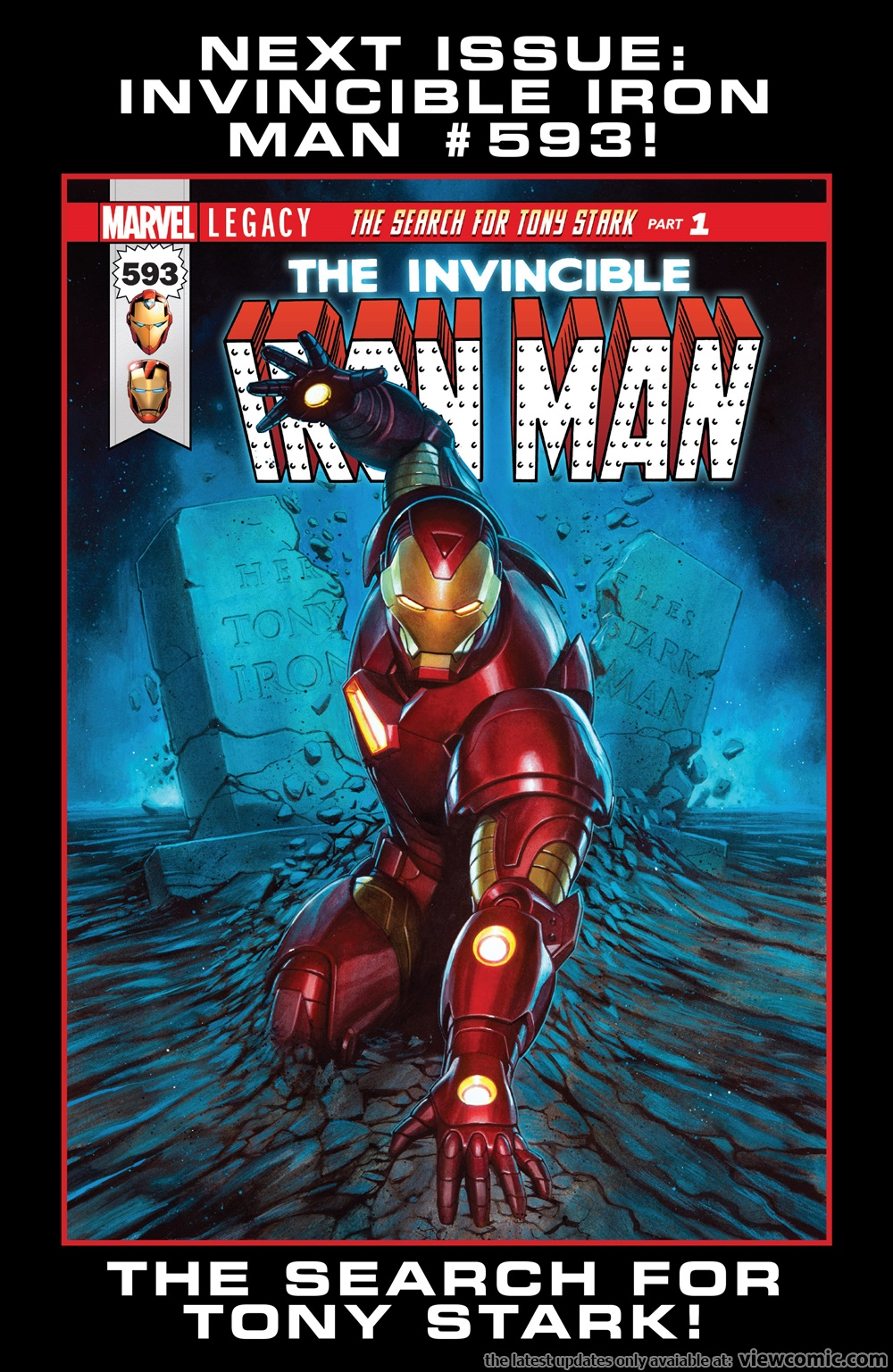 98  iron man 2008 imdb  hd 3d streaming movies download  watch the iron man vs hulk fight from