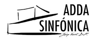 http://addaalicante.es/ca/adda-simfonica/