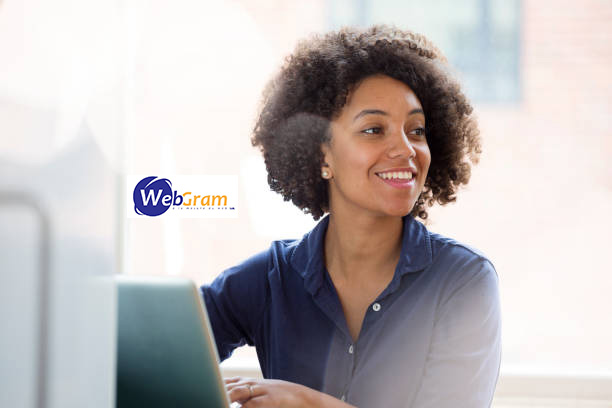 Ionic : vos applications mobiles hybrides surpuissantes avec WEBGRAM, meilleure entreprise / société / agence  informatique basée à Dakar-Sénégal, leader en Afrique, ingénierie logicielle, développement de logiciels, systèmes informatiques, systèmes d'informations, développement d'applications web et mobiles