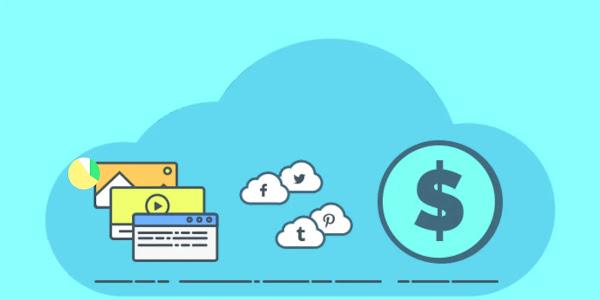 Cara Mendapatkan Uang 1 - 5 Dolar Perhari Gratis di SEOeStore