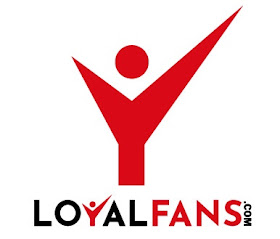 Check out our Fan Page