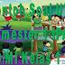 Contoh Soal UTS SD/MI Kelas 1 Mata Pelajaran IPA Semester 1 Format Microsoft Word