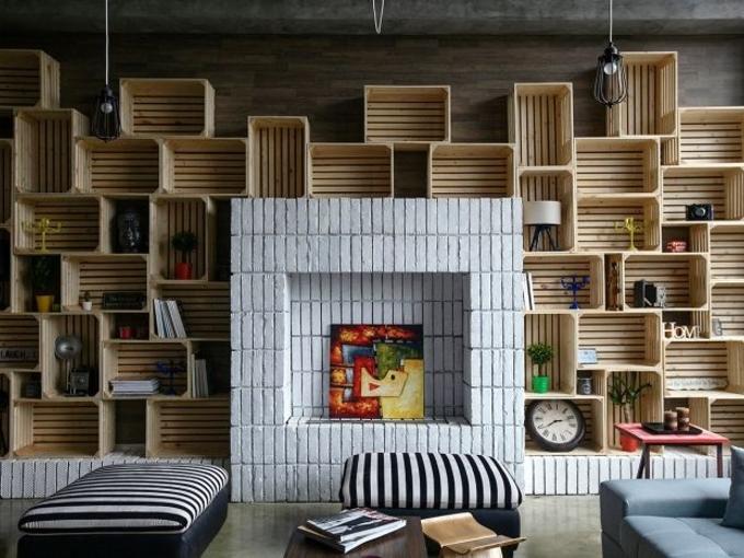 unique business ideas Furniture designer