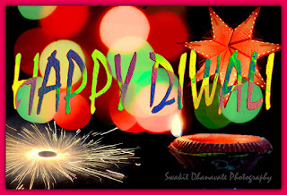 Happy Diwali HD images facebook