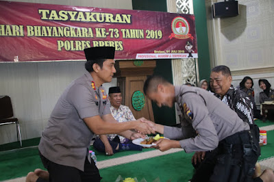 http://www.topfm951.net/2019/07/polres-brebes-gelar-tasyakuran-hari.html#more