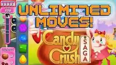 candy-crush-mod