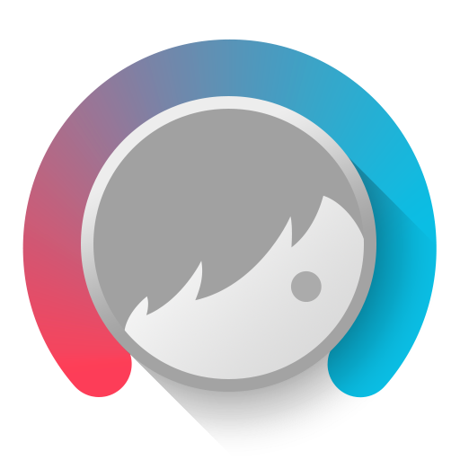 facetune Free 1.0.16 Full apk