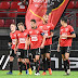 FOOTBALL - Stade Rennes: LdC, good news for SRFC before Sevilla FC