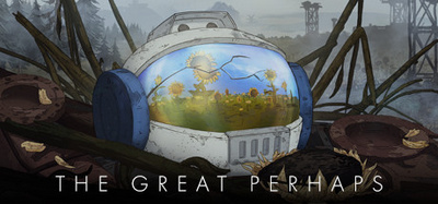 the-great-perhaps-pc-cover-www.ovagames.com