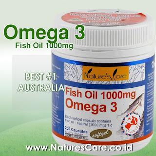 omega 3 ~ omega 3 - Omega 3 ; Omega 3