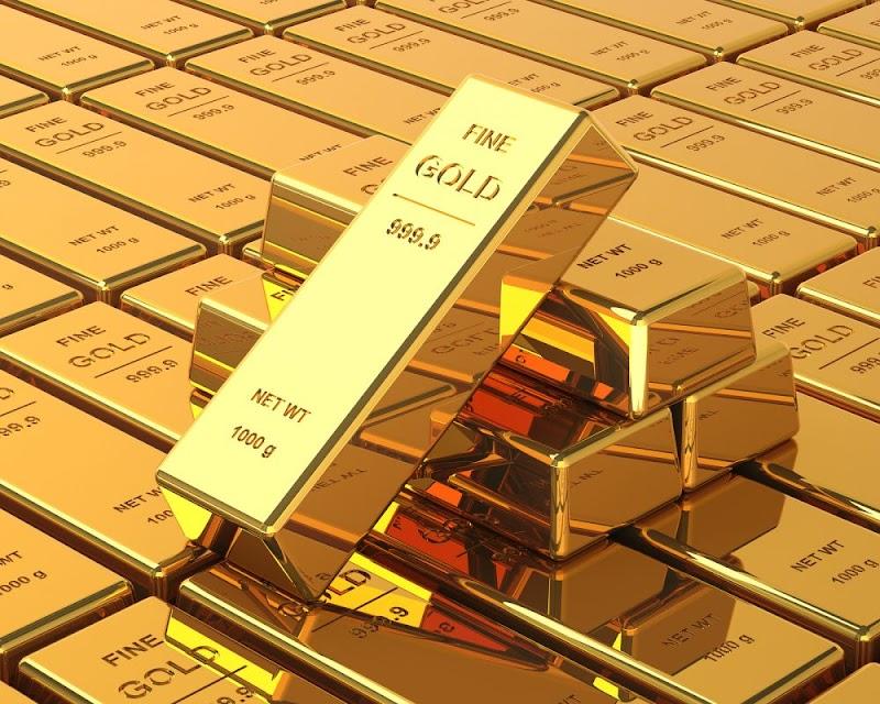 Simpan emas dapat kahwin percuma!