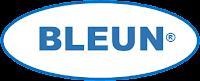 Bleun Logo
