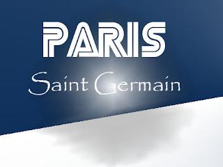 عدسه اوروبية نيمار لن يرحل عن باريس سان جيرمان الفرنسي PSG  ليرتاح الجميع 2020