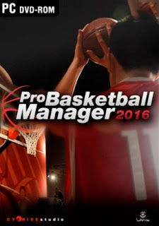 pro-basketball-manager-2016-download-free