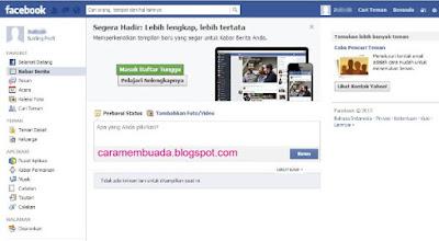 facebook jadi