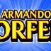 Continua la solidarietà a San Daniele del Friuli per il Circo Armando Orfei