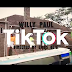 NEW VIDEO: Willy Paul – Tik Tok