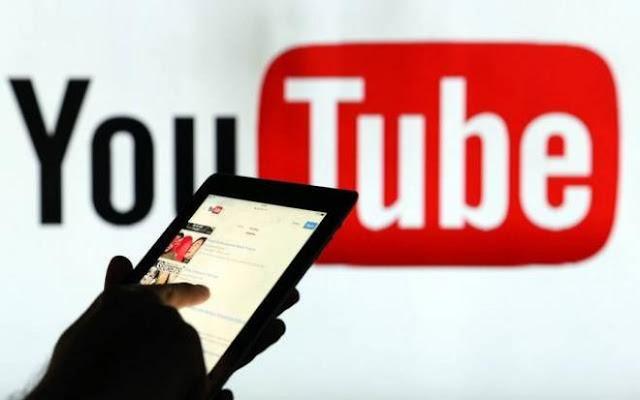كم يدفع اليوتيوب مقابل 1000 مشاهدة