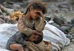 فاجعه انسانی در افغانستان