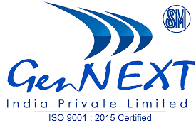 GenNext India Private Limited Hiring for BE/Diploma- Mechanical/RAC/ITI Company at Chennai
