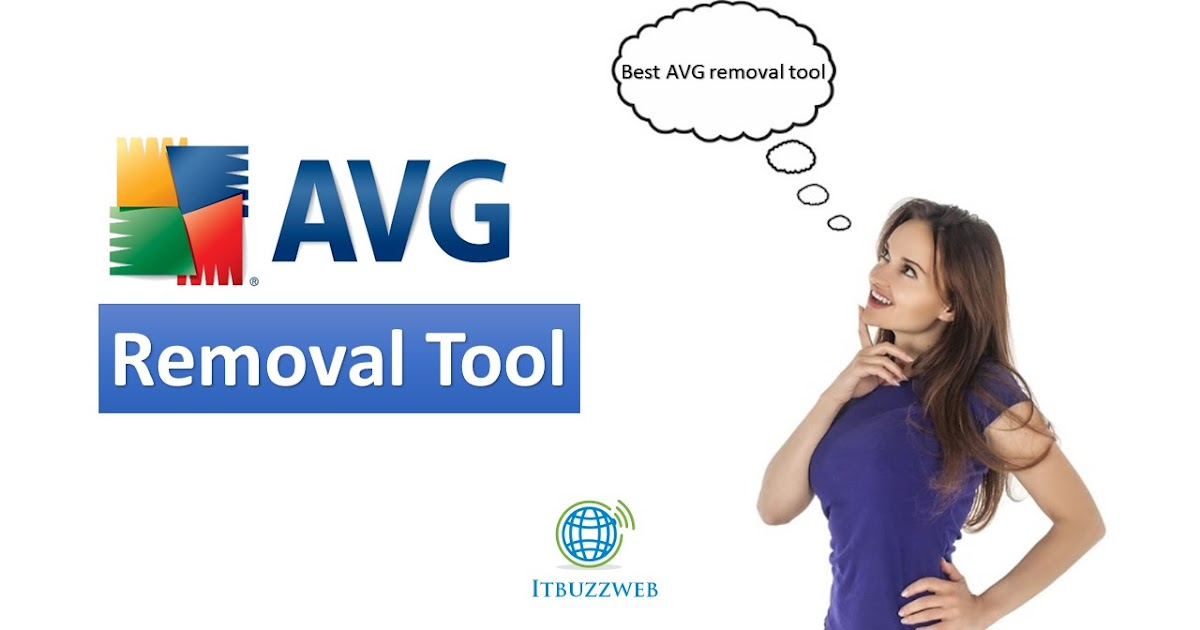Install AVG on your PC Mac