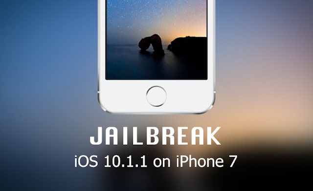 1495607529360072792 Converting an Further Recipe Icon on your iPhone Jailbreak